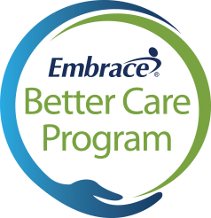 Embrace Better Care